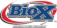 BioX Products