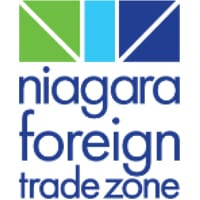 Niagara-Foreign-Trade-Zone-logo
