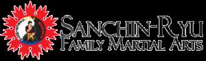 Sanchin Systems