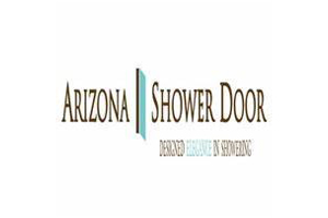 https://secureservercdn.net/198.71.233.129/9j1.f7e.myftpupload.com/wp-content/uploads/2019/11/arizona-shower-door.jpg