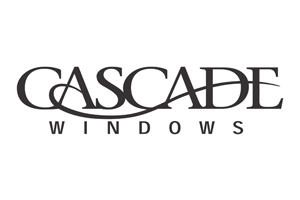 https://secureservercdn.net/198.71.233.129/9j1.f7e.myftpupload.com/wp-content/uploads/2019/11/cascade-windows.jpg