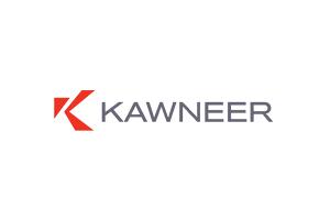 https://secureservercdn.net/198.71.233.129/9j1.f7e.myftpupload.com/wp-content/uploads/2019/11/kawneer.jpg