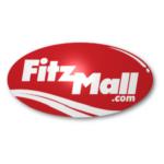 Fitzgerald Auto Mall