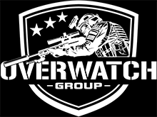 Overwatch Group