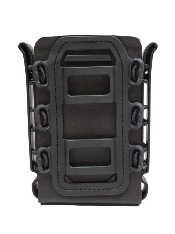 OG M4 Mag Carrier Black