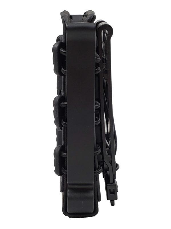 OG Pistol Mag Carrier Black