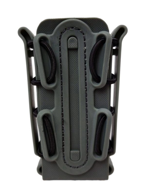 OG Pistol Mag Carrier OliveDrab