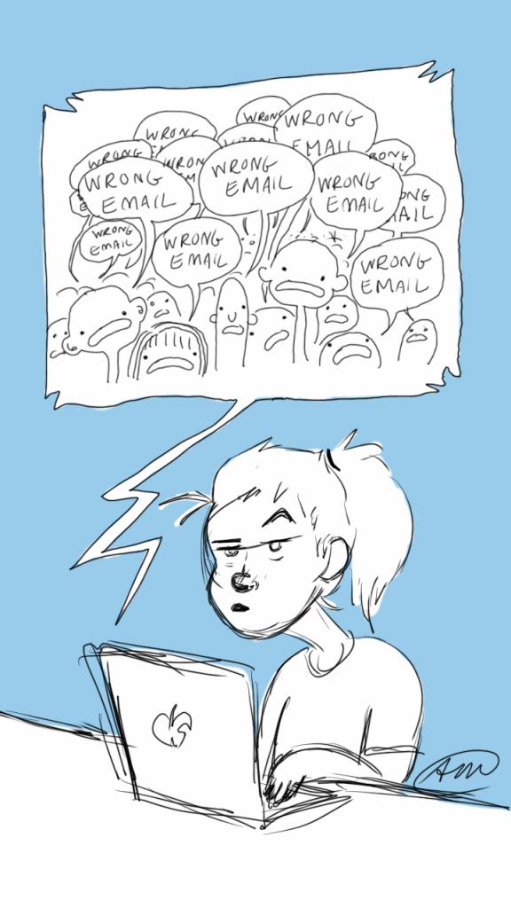 ang comic
