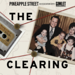 Podcast Review: The Clearing