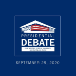 Not Up for Debate: Why the Presidential Debates Matter