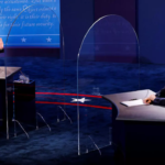 The VP Debate: More Important than Ever, but No Impact on November's Outcome