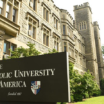 CUA Faculty and Staff to Face 4% Wage Cuts