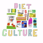 Why Diet Culture is Toxic