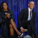 Higher Ground: The Obamas' Promise to Deliver Diverse Storytelling