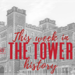 This Week in Tower History