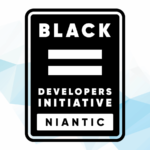 Pokémon GO Developers Reveal Black Creator Initiative