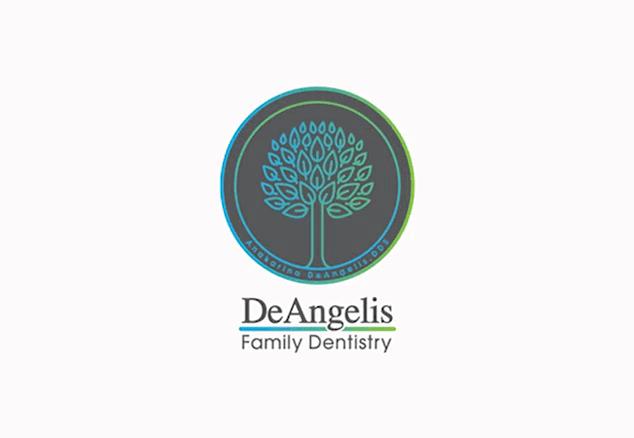 Dr. Anakarina DeAngelis DDS
