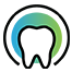 Teeth Whitening_2