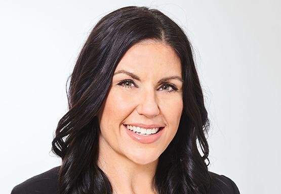 Ashley Lazuka