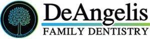 DeAngelis Family Dentistry