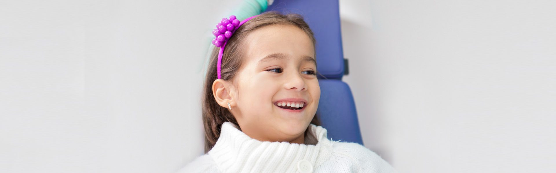 Everything You Need to Know about Dental Sealants