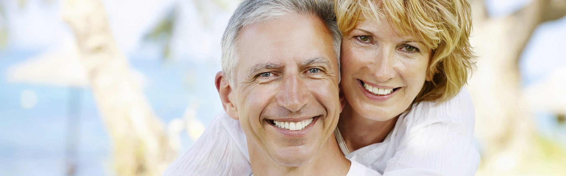 All About Your Dental Implant Restorations