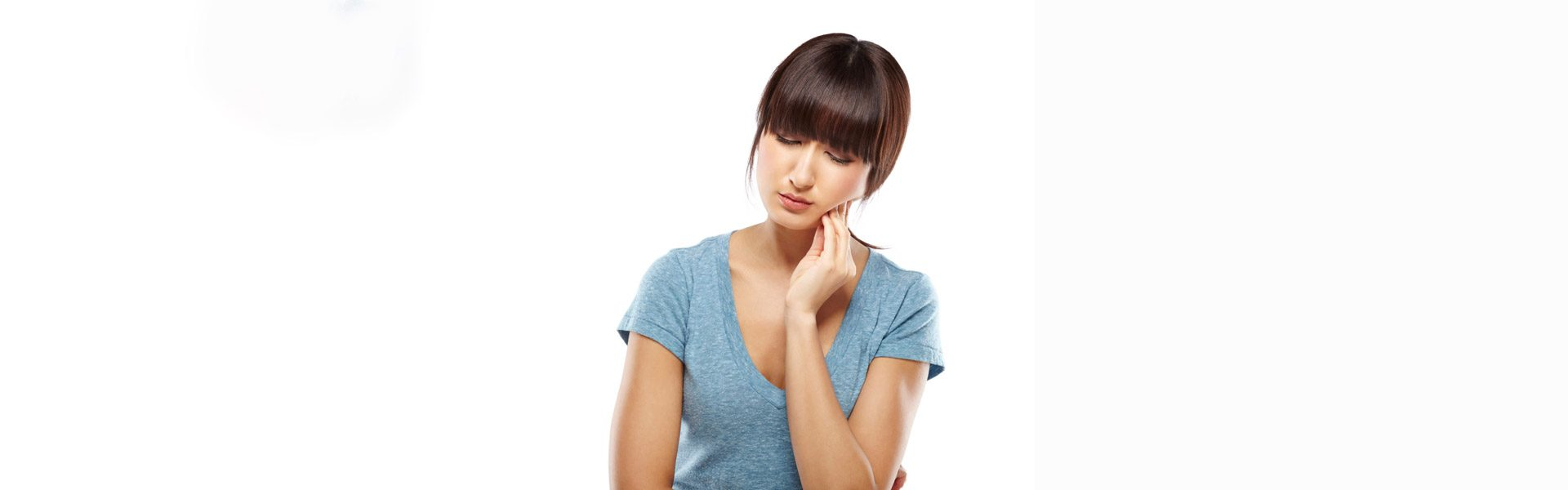 Is Injection Therapy The Secret To Treating Your TMJ Disorder?
