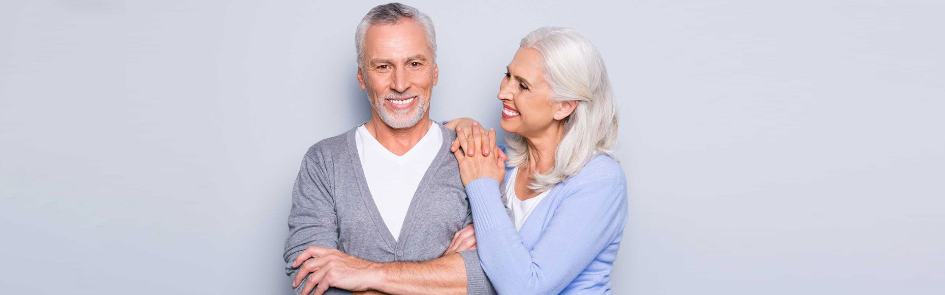 8 Myths About Dental Implants That Put Patients On-Edge