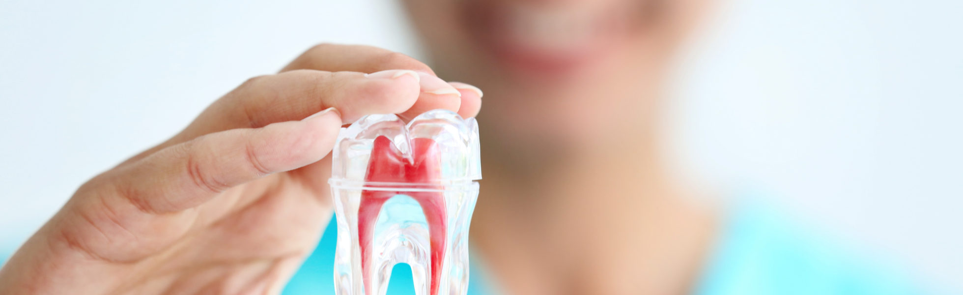 Common Types of Dental Diseases