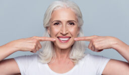 How to Restore Your Smile with Dental Implants
