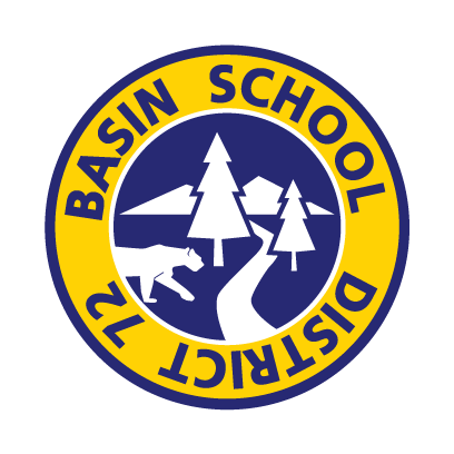 Basin School District 72