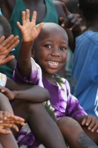 Signs of Hope International - Ghana