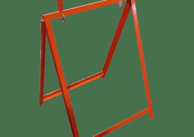 60x60-a-frame