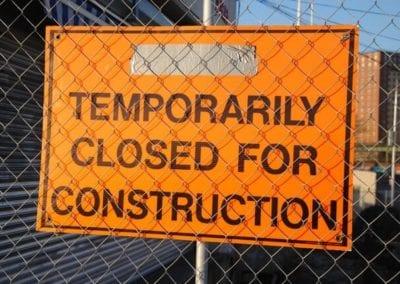 construction-sign-custom