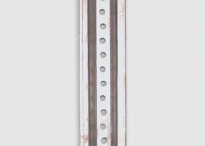 galvanized-u-channel-sign-post