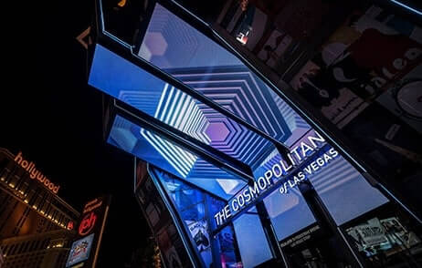 led-display-las-vegas