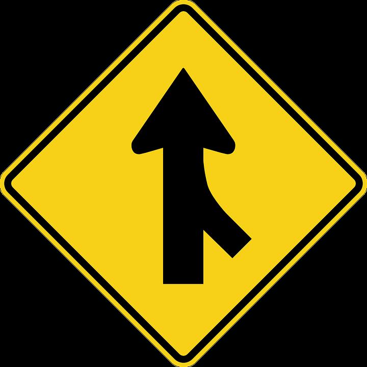 merging-traffic-sign