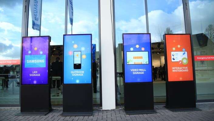 outdoor-kiosks