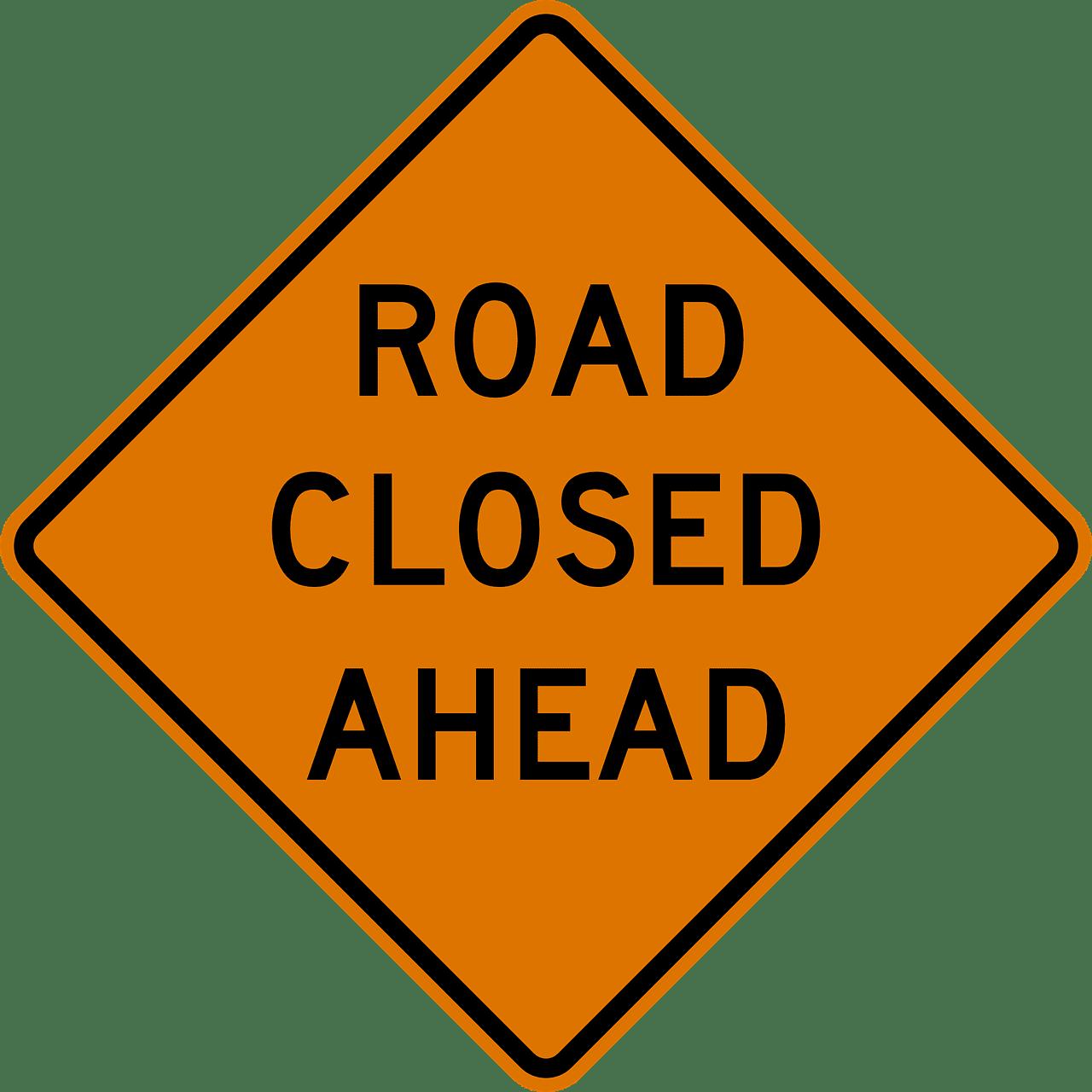 road-closed-traffic-sign