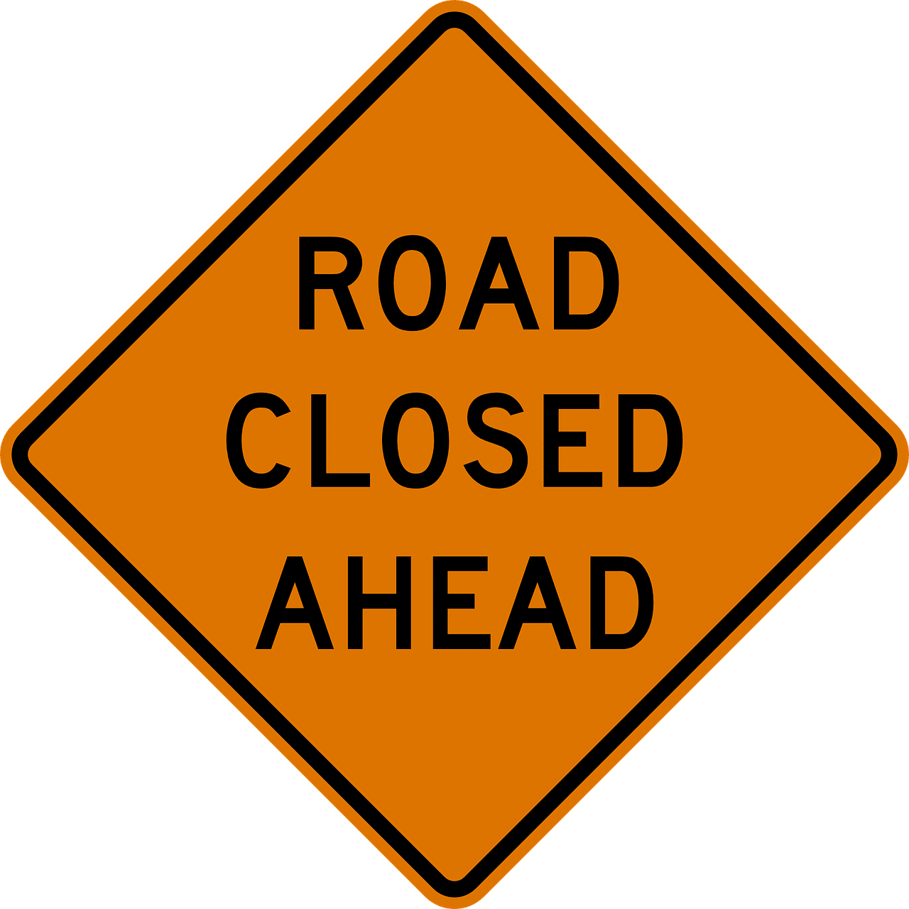 road-closed-traffic-sign