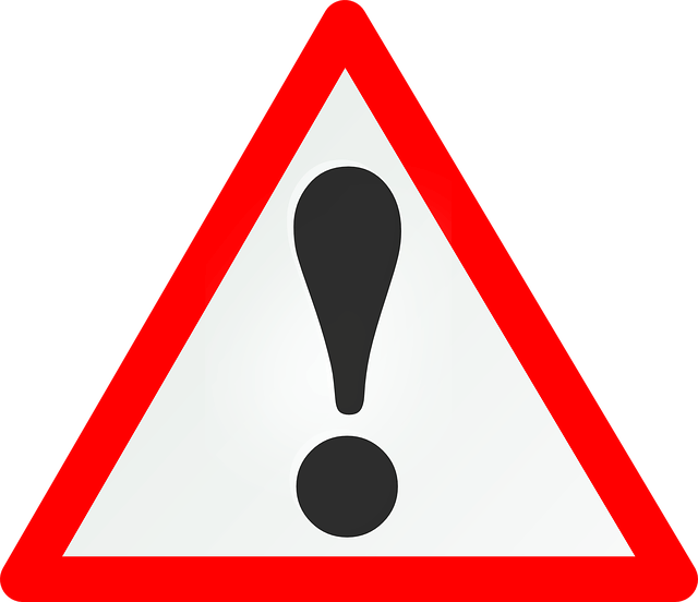warning-traffic-sign
