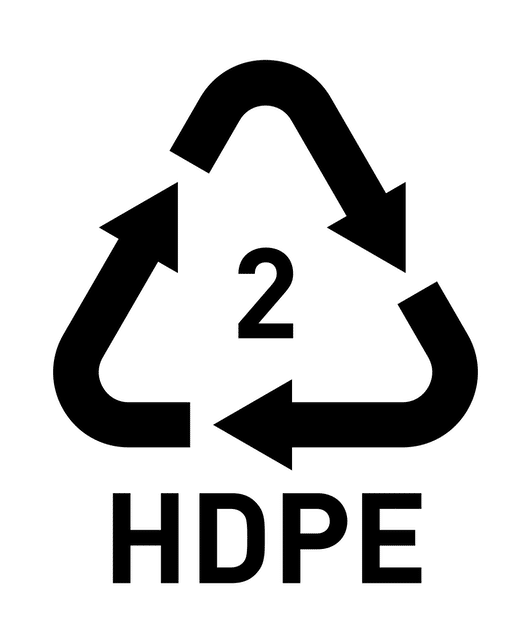 HDPE-code-2
