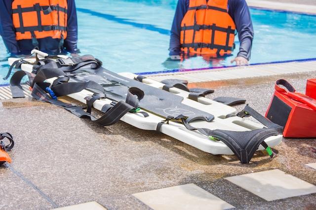 HDPE-water-stretcher
