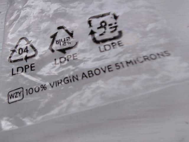 LDPE-ziploc-bag