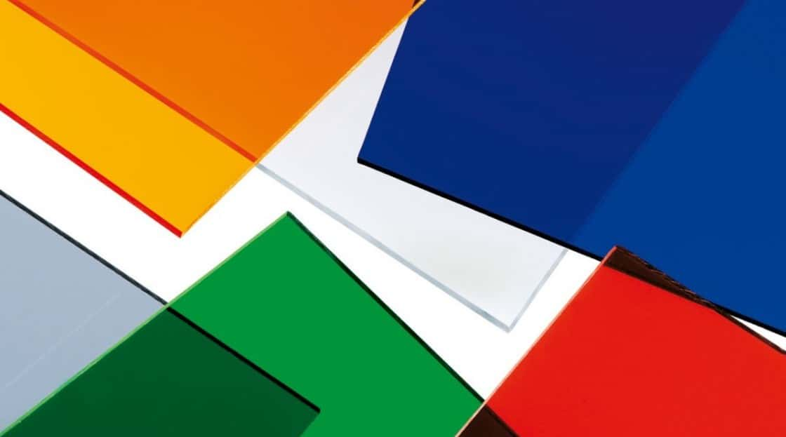 abs-various-colors