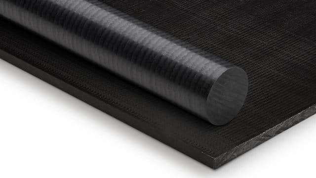 acetal-teacform-black