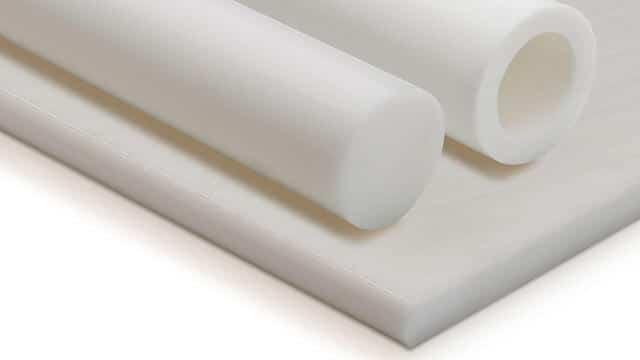 acetal-teacform-white