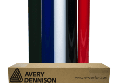 avery-calendared-vinyl