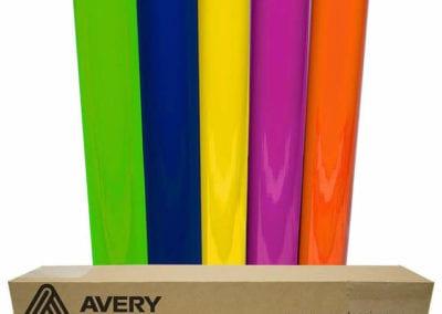 avery-promo-calendared-colored