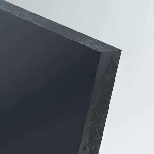 black-hdpe-sheet